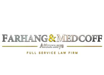 farhang and medcoff