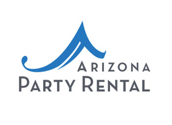arizona party rental