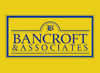 banscroft and associates