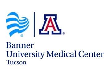 banner medical