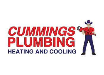 cumming plumbing