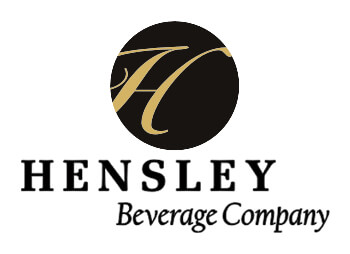 hensely beverage