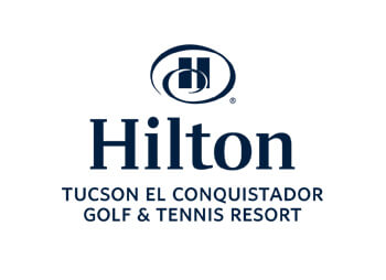 Hilton Tucson