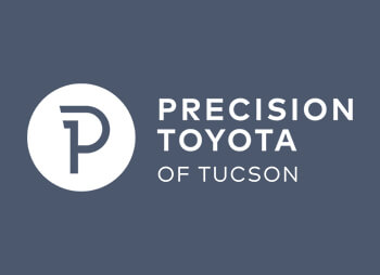 precision toyota of tucson