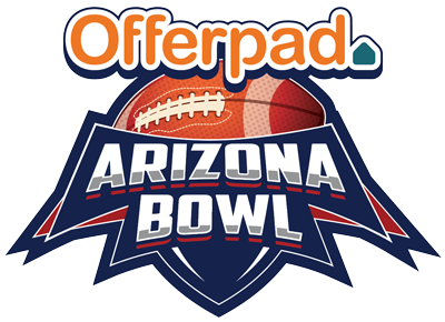 Offerpad Arizona Bowl